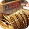 iLohn+Kredit 2013 Finanzrechner (AppStore Link)