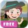 Clara Animals Free (AppStore Link)