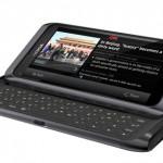 CNN launcht Nachrichten-App für Nokia Smartphones © 2011 CNN International / Turner Broadcasting System Deutschland GmbH