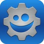 CuteMachine Bundle - 5 Apps in einer Timer Diashow Kopfrechnen Systeminfo Taschenlampe