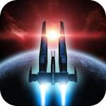 Fishlabs mit Osteraktion für Galaxy on Fire 2