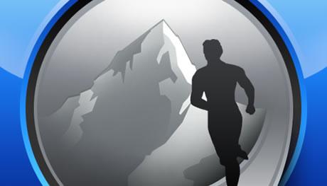 GeoGuide 3D Worldwide für Wanderer, Mountainbiker, Skifahrer, Reiter und Jogger