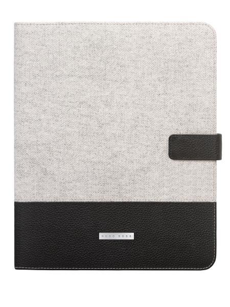 HUGOBOSSAccessoires fürMobiltelefoneundTablet‐Computer