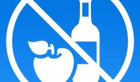 Lebensmittelampel-App hilft während der Schwangerschaft
