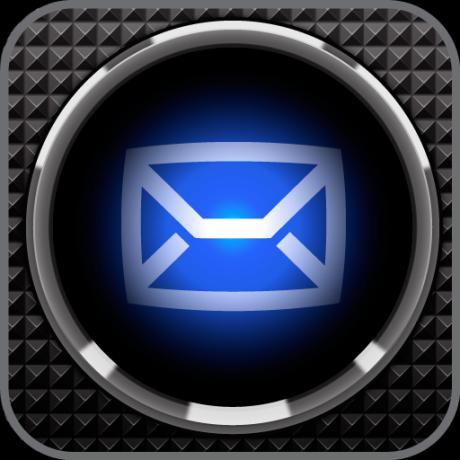Listen2Mail - E-Mail-Vorleser drei Tage nur 0,79 statt 2,99 Euro