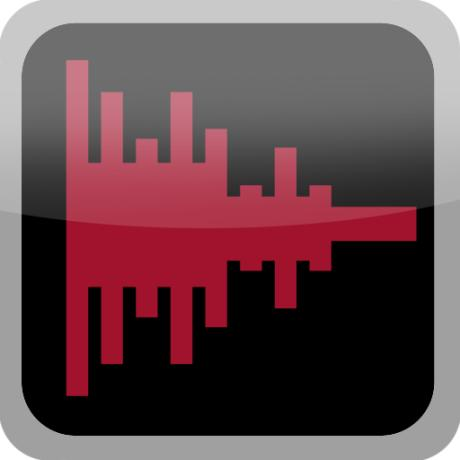 LoopMash Steinberg-App wandelt das iPhone, iPod oder iPad zum Mischpult