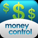 MoneyControl - App behlt Einnahmen und Ausgaben im Auge