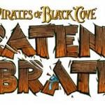 Shooter-Game Piraten Braten! bis 31.12.2012 kostenlos