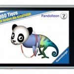 Ravensburger-Reisepaket-app