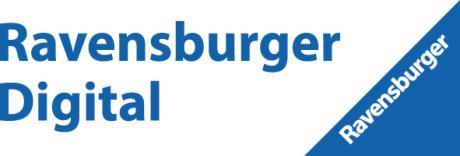 Ravensburger-Klassiker ab sofort auf 89 Cent reduziert