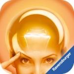 THINK® - Training für den Kopf vom 1. bis zum 7. Februar nur 0,89 Euro