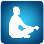 Burnout-Vorbeugung und Meditationshilfe mittels Achtsamkeit App