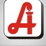 Apo-App der Österreichischen Apothekerkammer