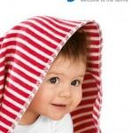 Babywalz-App