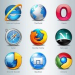browser-icons-apps