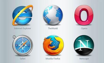 Apps oder mobile Browser – Wer macht das Rennen?