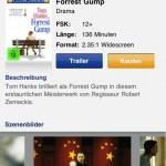 ClubCinema DVD Bonusprogramm jetzt als App