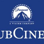 ClubCinema Appvon Paramount Home Entertainment mit erstem Update