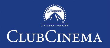 ClubCinema App von Paramount Home Entertainment mit erstem Update