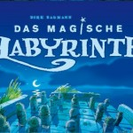 Das Magische Labyrinth - als Spiel für iPhone & Co.