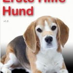 Erste Hilfe Hund App steht dem Hundebesitzer zur Seite
