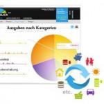 Finanzmanagement-Plattform Finanzblick sucht Beta-App-Tester
