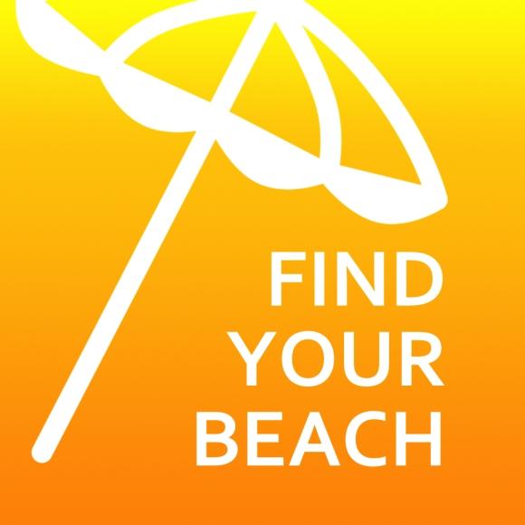 FIND YOUR BEACH-Ibiza - Finde deinen Strand auf Ibiza!