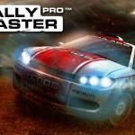 Rally Master Pro nur 89 Cent - schnell sein lohnt sich