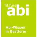 Fit fürs Abi - App hilft beim Lernen
