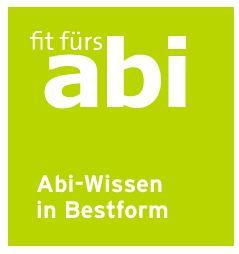 Fit frs Abi - App hilft beim Lernen