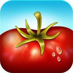 Gourmet-App hilft auch auf Reisen - Food Guide 2.0
