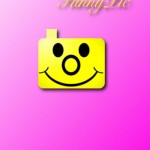 FunnyPic von slothsoft - tolle Layer für Deine Bilder