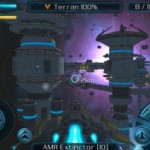Galaxy on Fire 2™ dieses Wochenende zum halben Preis