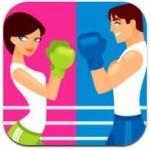 Geschlechter-Kampf – schlauere Frauen oder Männer?