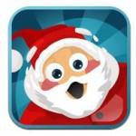 Gift Drop - Weihnachts-App für kleinere Kinderr