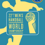 Handball WM2011 - App fr iPhone, iPad und iPod