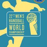 Handball WM2011 - App für iPhone, iPad und iPod