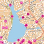 Hotspots bei der Telekom freischalten und finden