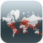 iMegastädte Quiz – geografisches Puzzle für die iGeräte
