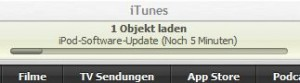 Apple Betriebssystem iOS 4.3.2 ab sofort verfügbar