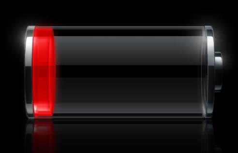 Hast Du noch immer Ärger mit dem iPhone4-Akku oder hat das Update iOS5.0.1 geholfen?