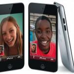 Forfone mit iPod-Touch-Gewinnspiel