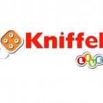 Kniffel LIVE ab 25. Juni auf iOS