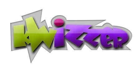 Kwizzer - Schnell-Quiz-App testet Dein Wisssen auf iPhone und iPad