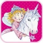 Prinzessin Lillifee und das Einhorn jetzt im App-Store