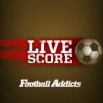 Push-Benachrichtigungen und Videohighlights für das Bayern München-Match in der Champions League gratis