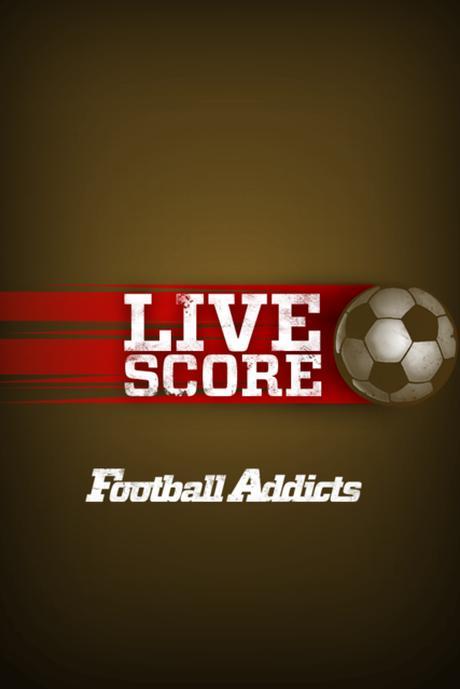 fussball heute live score