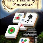 3D Mahjong Mountain für Android Smartphones und Tablets
