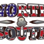 North & South –The Game jetzt als Demoversion LITE erhältlich