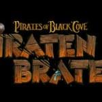 Piraten Braten über das Wochenende kostenlos